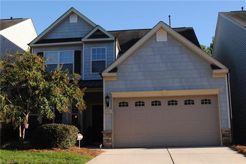 Winston Salem Nc Houses For Sale With Swimming Pool