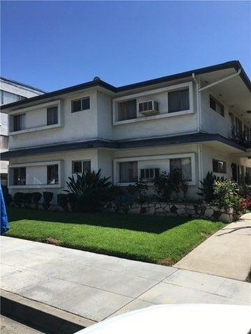 324 E Santa Anita Ave, Burbank, CA 91502