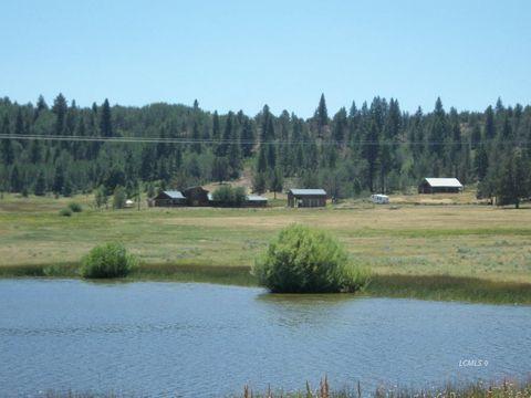 Photo of 88900 Drews Gap Ln, Lakeview, OR 97630