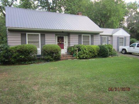 113 Grove St, Washington, GA 30673