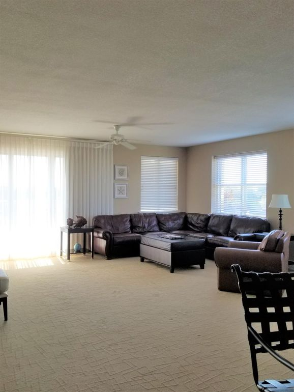122 Seascape Dr Unit 310, Miramar Beach, FL 32550