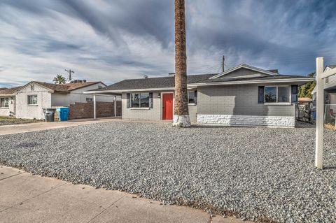6808 W Highland Ave, Phoenix, AZ 85033