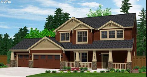 Cowlitz County, WA New Homes for Sale - realtor com®