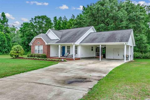 852 Loop Cir, Longs, SC 29568