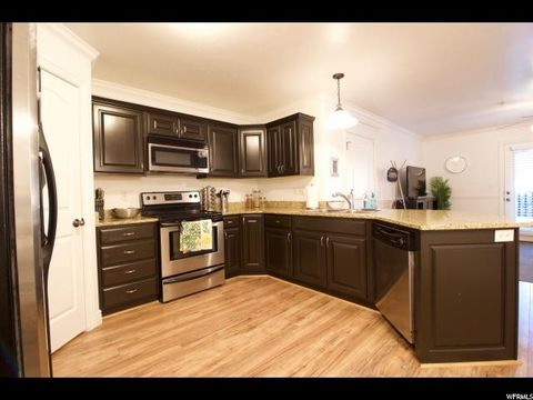 424 S 2150 W Apt 102, Pleasant Grove, UT 84062