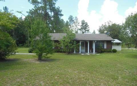 6464 nw highway 41 jasper fl 32052 home for sale