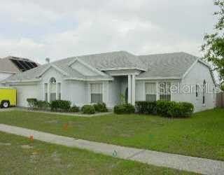 Photo of 2937 Pembridge St, Kissimmee, FL 34747