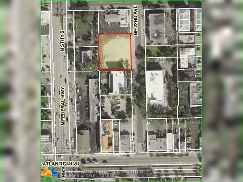 5044180ba3 31 Ne 22nd Ave, Pompano Beach, FL 33062 - realtor.com®