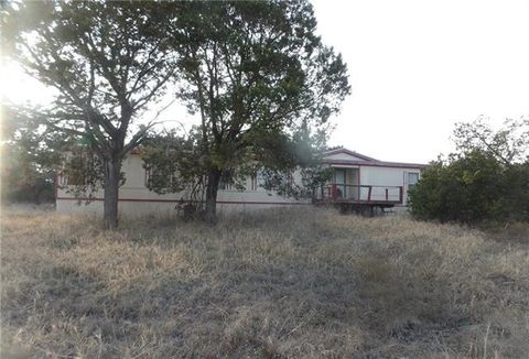 Photo of 851 County Road 1190, Kopperl, TX 76652