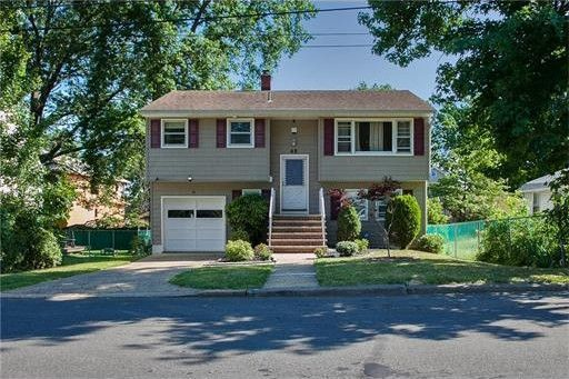 45 Hunt St, Iselin, NJ 08830 - realtor.com®