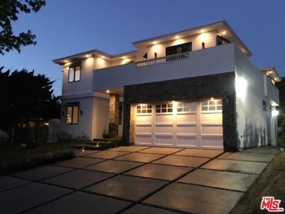 7708 Henefer Ave, Los Angeles, CA 90045