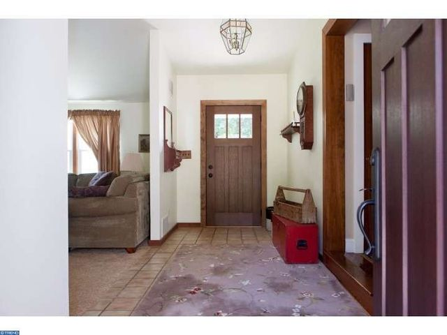 1252 winslow rd williamstown nj 08094 recently sold for Kitchen cabinets 08094