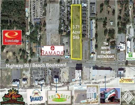 1732 Beach Blvd Biloxi Ms 39531 Realtor Com