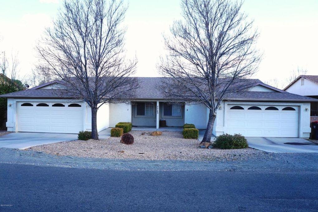 7743 E Addis Ave Unit 5303, Prescott Valley, AZ 86314
