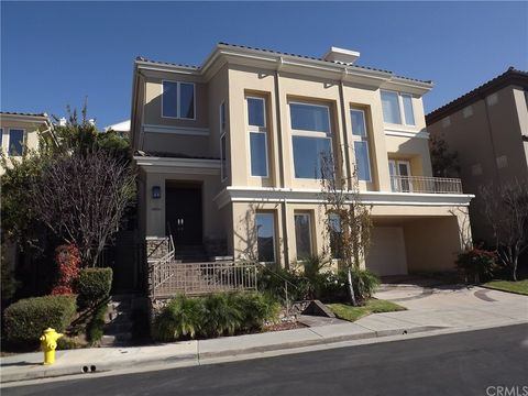Photo of 16641 Calle Brittany, Pacific Palisades, CA 90272