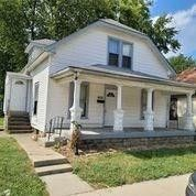 1608 Draper St Indianapolis, IN 46203