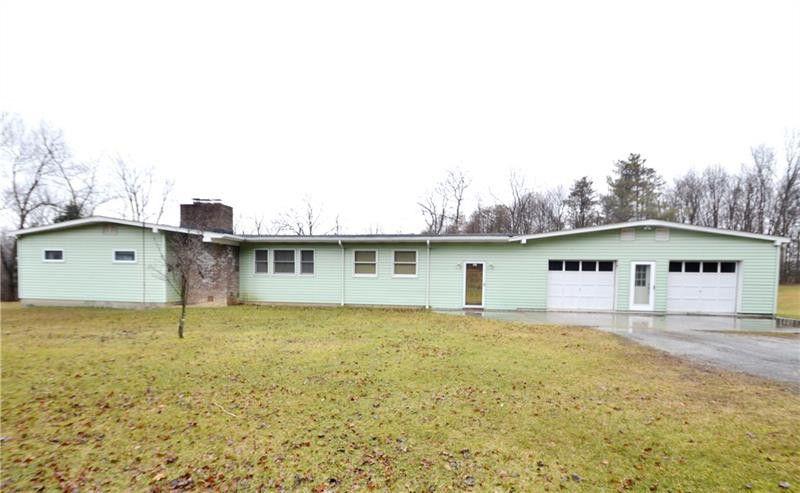 103 Davis Ln New Sewickley Township, PA 15042