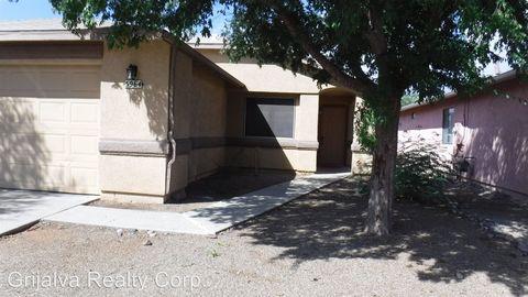 Photo of 5964 S Wood Crest Dr, Tucson, AZ 85746
