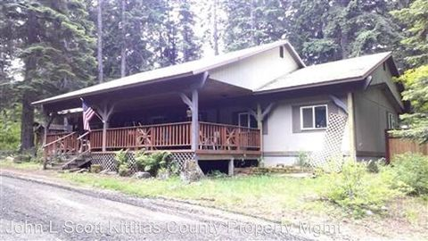 Photo of 5694 Nelson Siding Rd, Cle Elum, WA 98922