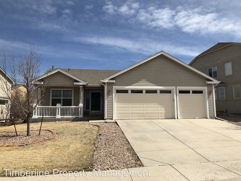 Photo of 15691 Paiute Cir, Monument, CO 80132
