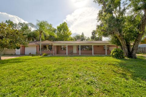 4275 Indian River Dr, Cocoa, FL 32927