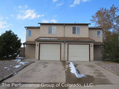 Photo of 249 W Coral Dr, Pueblo West, CO 81007