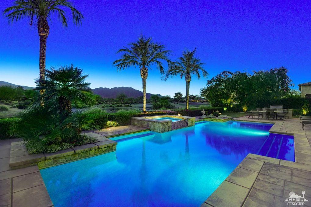 55655 Royal St, La Quinta, CA 92253