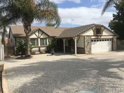 Photo of 22778 Canyon Lake Dr S, Canyon Lake, CA 92587