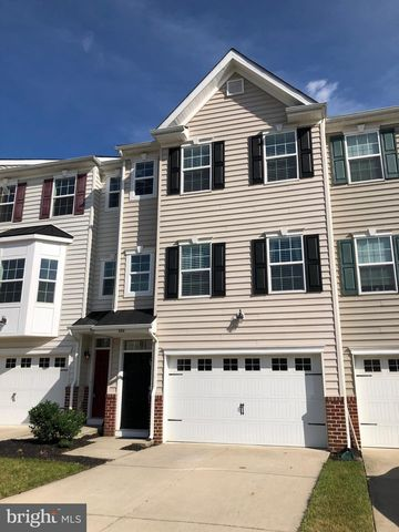 Photo of 506 Boxwood Dr, Deptford, NJ 08096