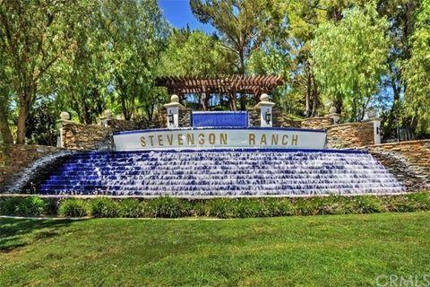 25658 Crockett Ln, Stevenson Ranch, CA 91381