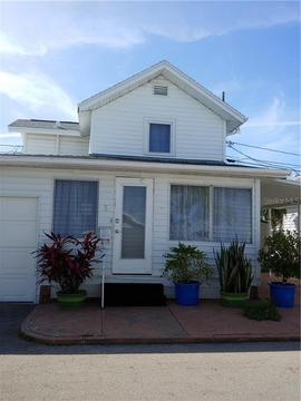 Ayres Point Bradenton Fl Real Estate Homes For Sale Realtor Com