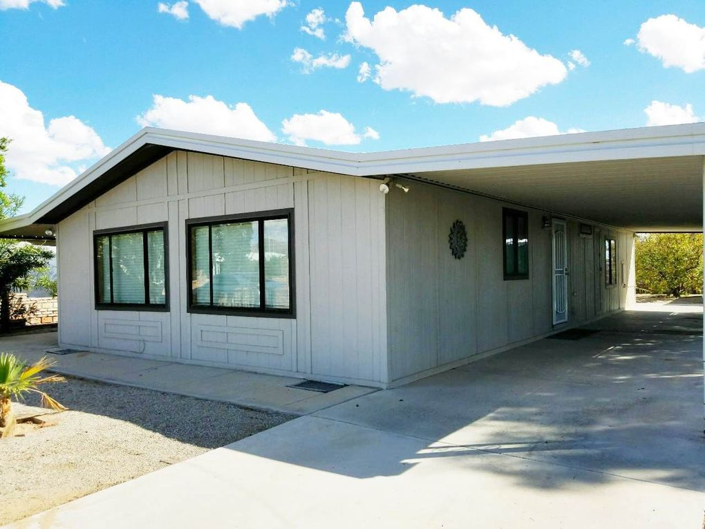 mobile homes for sale in yuma with 13121 E 43rd Ln Yuma Az 85367 M14882 43680 on 1890 N 9 Ave San Luis AZ 85349 M10245 50739 likewise 70312450 furthermore Detroit Michigan likewise 98524506 together with Detail.