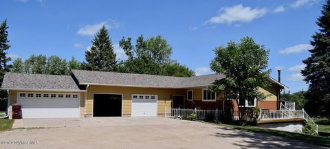 Photo of 14002 132nd Ave Ne, Thief River Falls, MN 56701