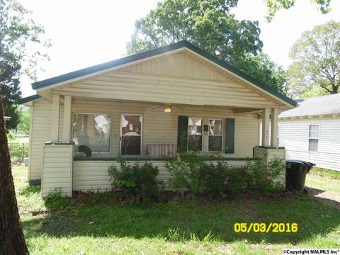 Singles in courtland alabama