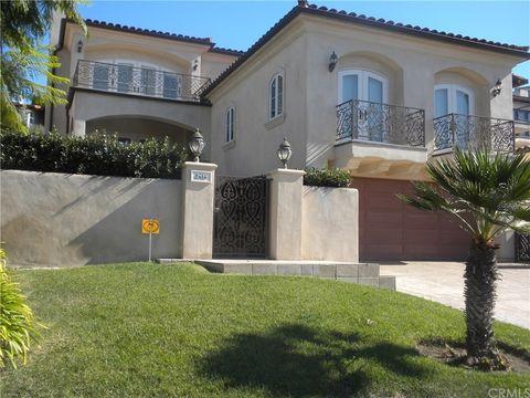 Photo of 2616 Via Valdes, Palos Verdes Estates, CA 90274