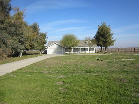 Photo of 18454 Lansing Ave, Stratford, CA 93266