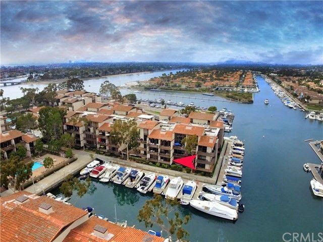 5132 Marina Pacifica Dr N Long Beach Ca 90803