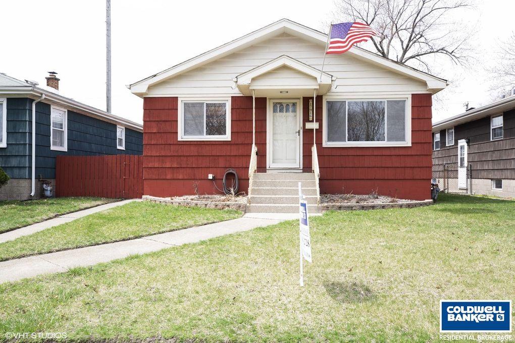 17916 Glen Oak Ave Lansing, IL 60438