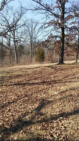 Pheidippides Pl Lot 135, Olympian Village, MO 63020