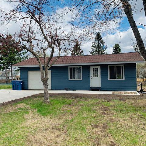 barron county wi real estate homes for sale realtor com rh realtor com