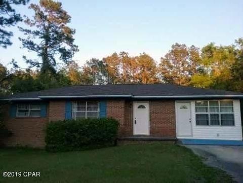 Photo of 5416 Thomas Dr, Graceville, FL 32440
