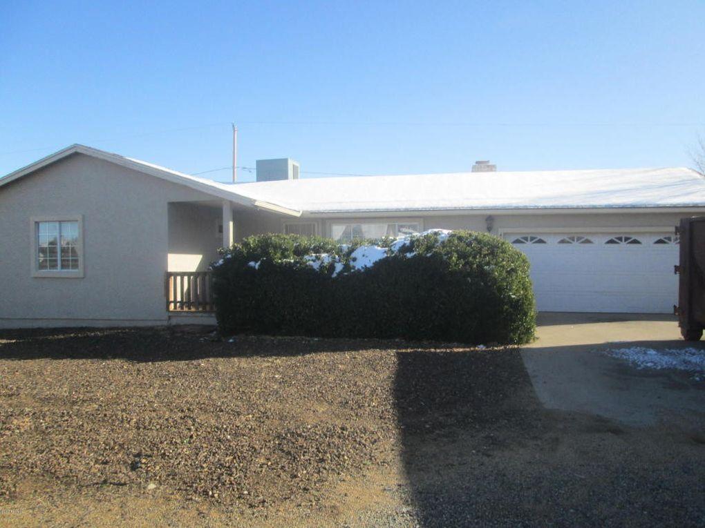 Public Records Property Arizona