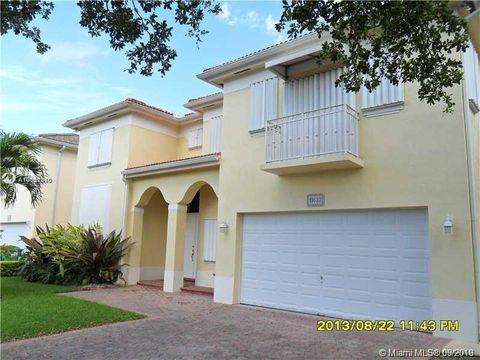 Photo of 11637 Sw 153rd Ct, Miami, FL 33196