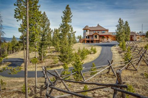 Evergreen Co Real Estate Evergreen Homes For Sale Realtor Com