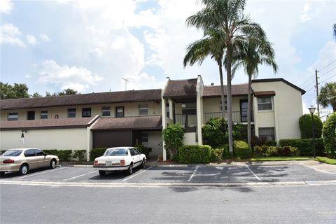 willowbrook largo fl real estate homes for sale realtor com rh realtor com
