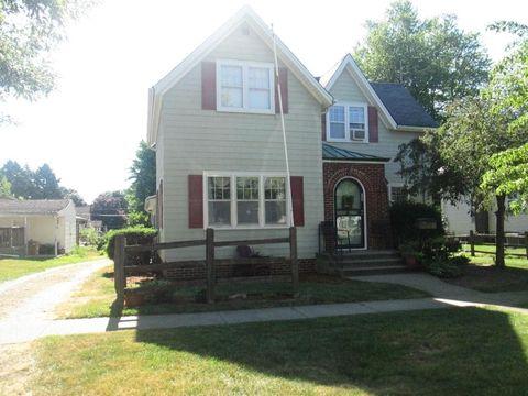 1222 Benton St, Boone, IA 50036