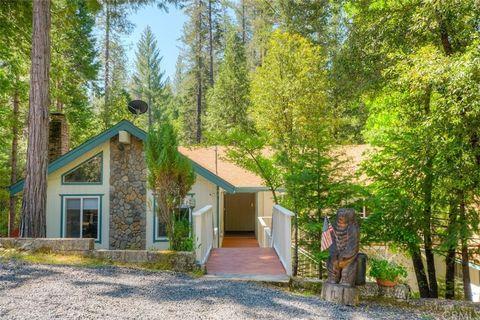 78 Cedar Ln, Berry Creek, CA 95916