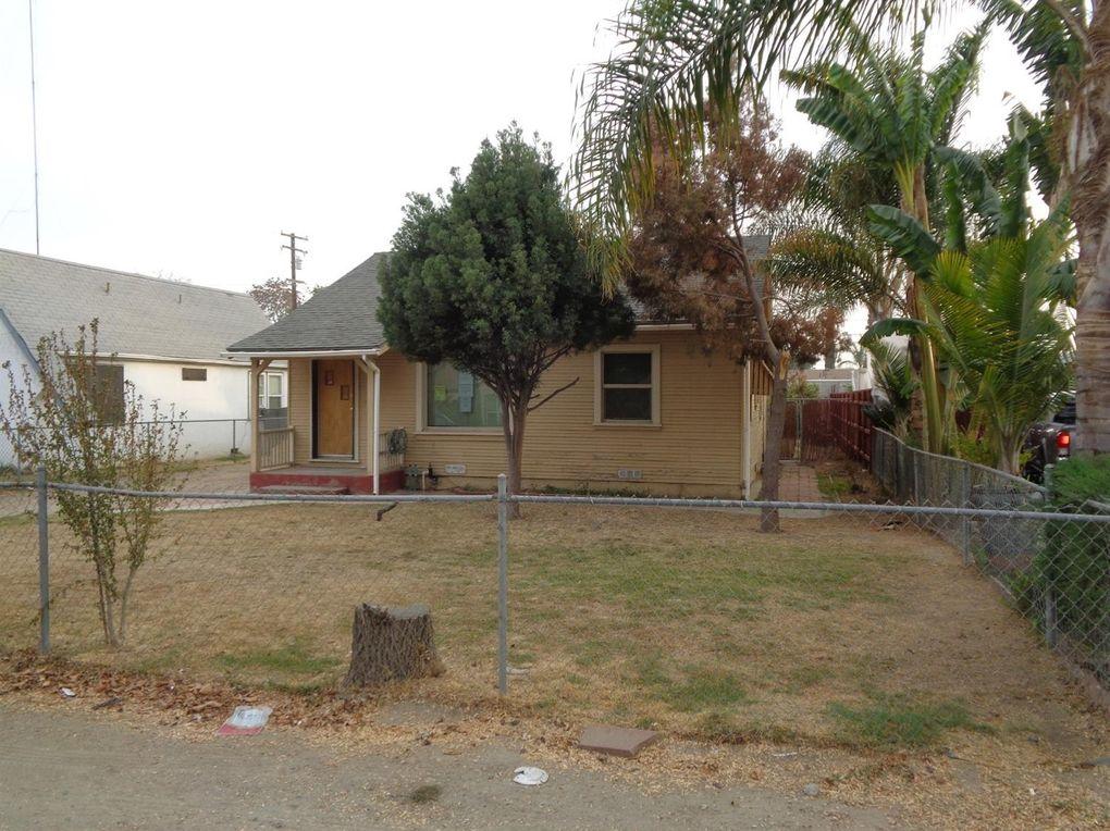 1406 Faustina Ave, Modesto, CA 95351