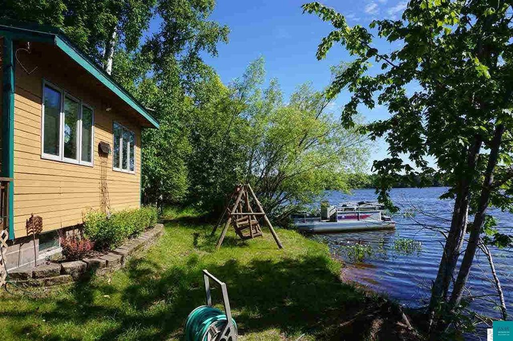8038 S Dowling Lk Rd W, Superior, WI 54880