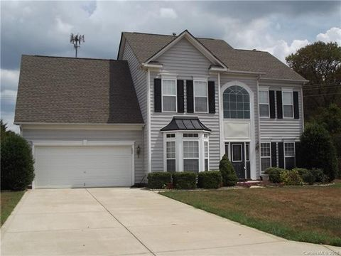lake park village lake park nc real estate homes for sale rh realtor com houses for sale in lake park indian trail nc